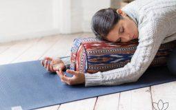 Le yoga peut-il aider à lutter contre la dépression ?
