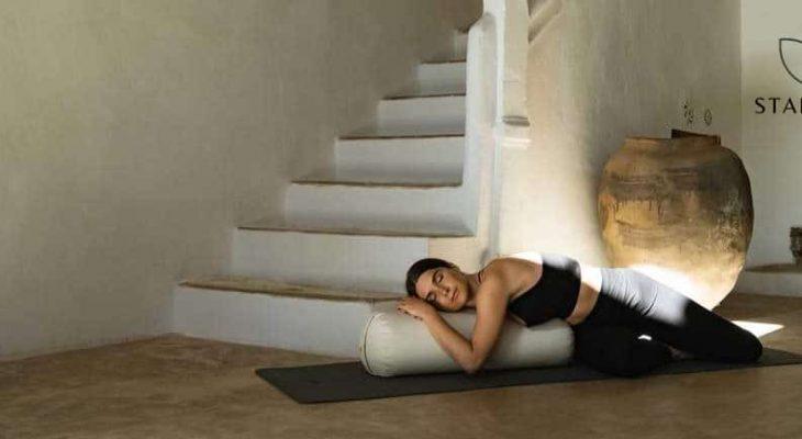 Faire du yoga à la maison : conseils pour une pratique à domicile