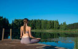 Le yoga : plus qu'un sport, un art de vivre